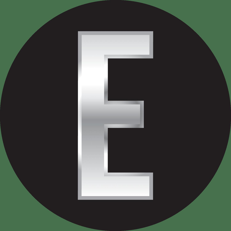 EvolvedBug 2019 Web