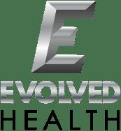 Logo Evolved Health